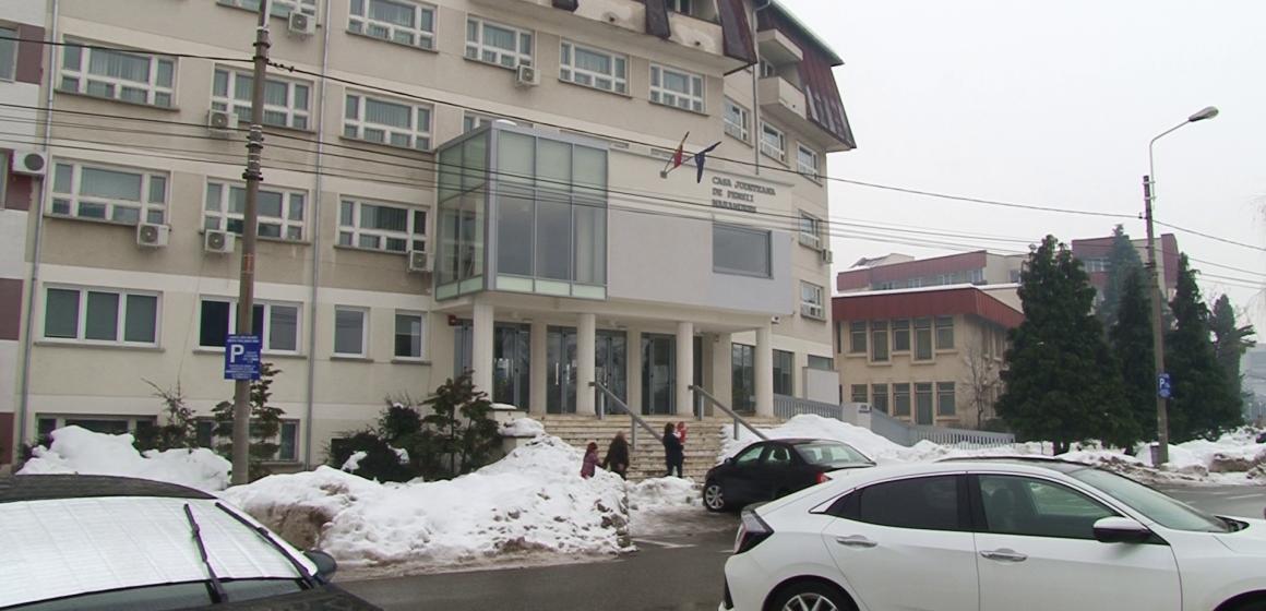 VIDEO | Peste 116.000 de pensionari sunt în Maramureș