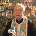 VIDEO | Ucrainenii din Maramureș se pregătesc de Crăciun