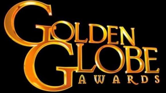 Cine sunt câștigătorii Globurilor de Aur 2019