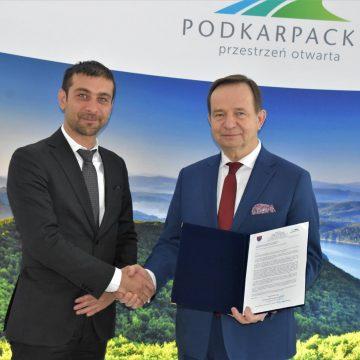 VIDEO | Maramureșul și Voievodatul Podcarpathie – discuții despre înfrățire
