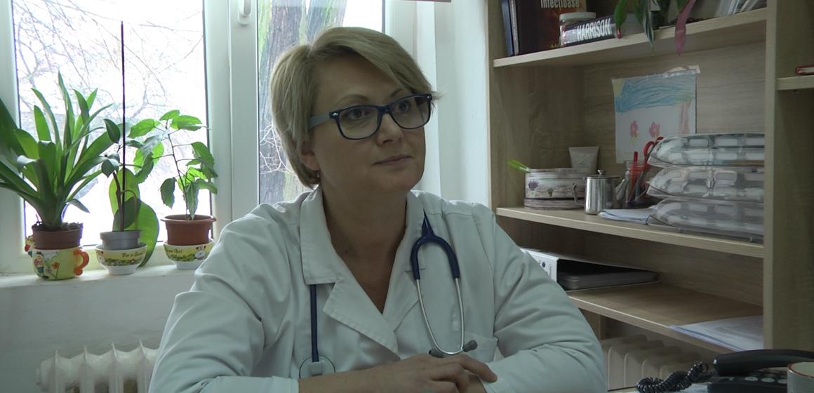 VIDEO| Măsuri stricte pentru prevenirea gripei în școli