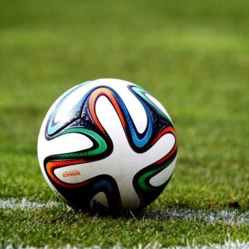 VIDEO | Tragere la sorți pentru meciurile echipelor maramureșene în sferturile Cupei României