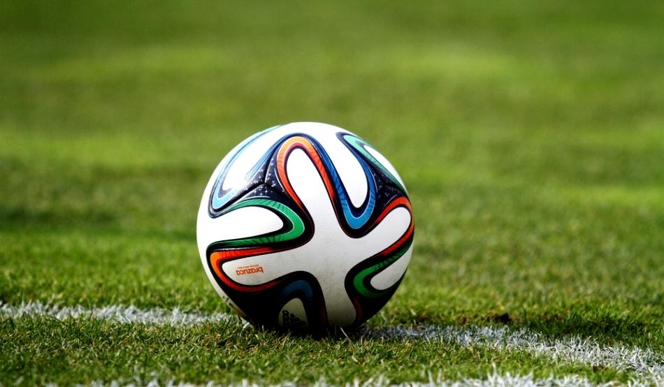 Duminică se joacă finala Ligii a 5-a și se fac premierile din campionatele județene Under 11, 13 și 15