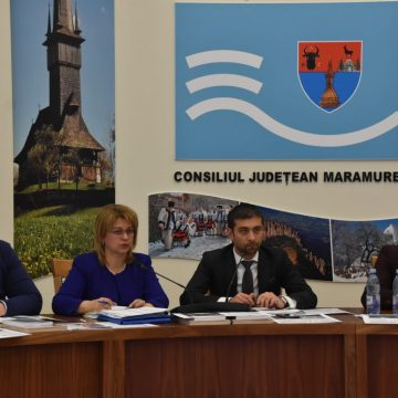 VIDEO | Maramureșul va fi promovat ca destinație turistică la Euro 2020