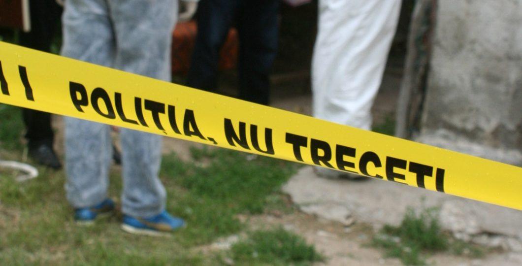 Video|Opt crime într-un an în Maramureș. În cazul fetiței de 5 ani ucise ancheta bate pasul pe loc