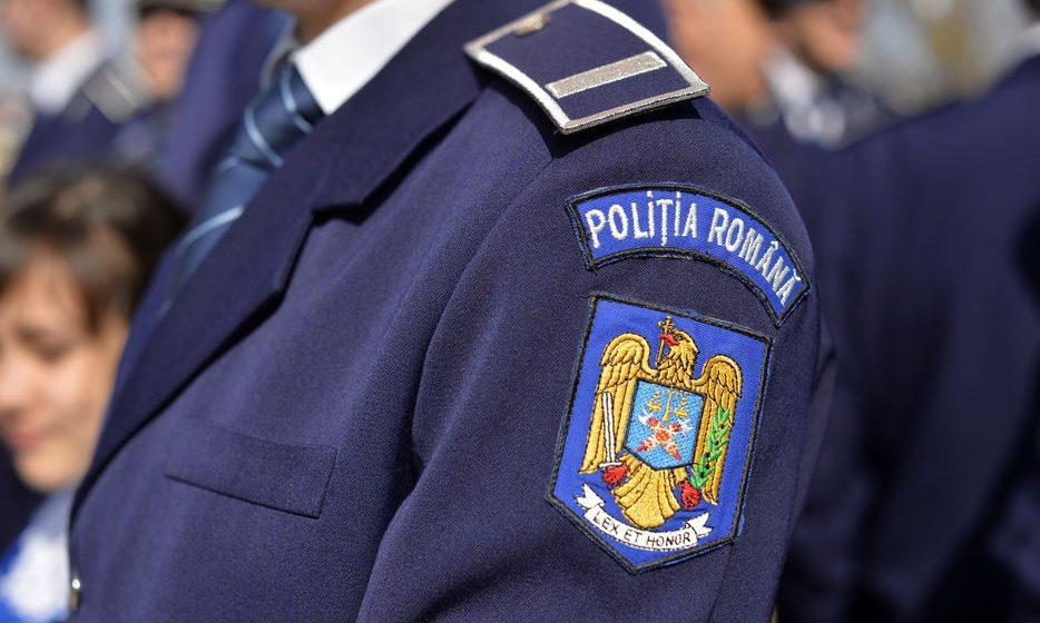 VIDEO | Ce posturi scoate la concurs Inspectoratul Județean de Poliție