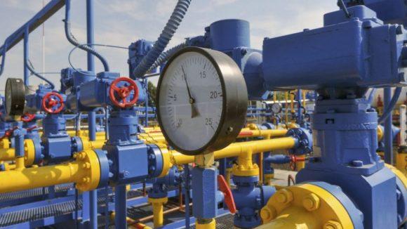 VIDEO | E bine de știut: noutăți privind legea energiei electrice și a gazelor