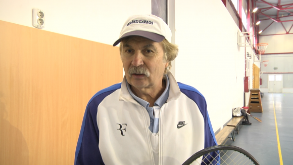 VIDEO | Performerii Sighetului – ieri jucători, astăzi antrenori
