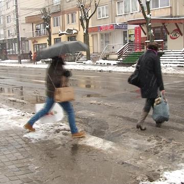 Video|DSP Maramureș, recomandări pentru prevenirea îmbolnăvirilor prin gripă