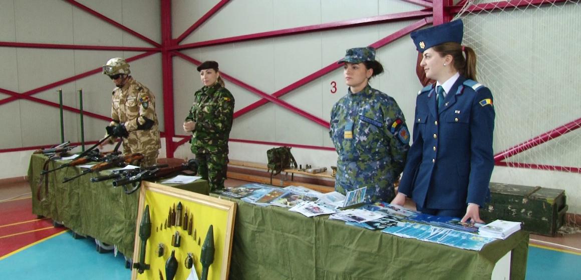 VIDEO | Valoarea drepturilor bănești ale polițiștilor și militarilor, de la 1 ianuarie