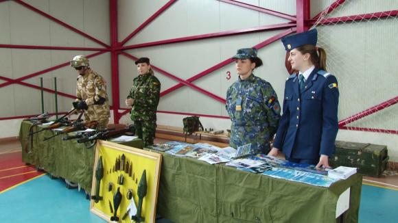 VIDEO   Valoarea drepturilor bănești ale polițiștilor și militarilor, de la 1 ianuarie