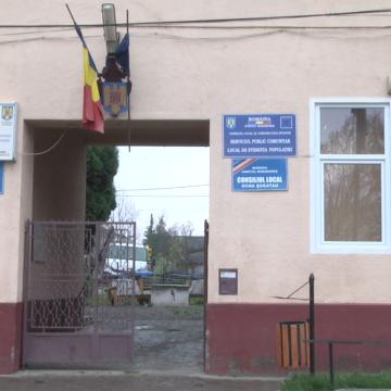 """VIDEO – Discuții pe tema proiectului """"Excelență în turism la Ocna Șugatag"""""""