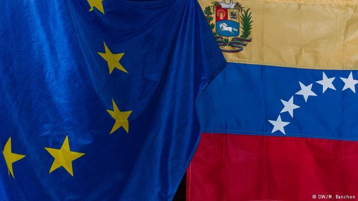 Uniunea Europeană exprimă preocupare privind riscul unui conflict militar în Venezuela