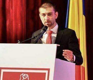 Gabriel Zetea: Președintele Iohannis a pierdut și sprijinul primarilor PNL, prin atacarea la Curtea Constituțională a Legii Bugetului de Stat