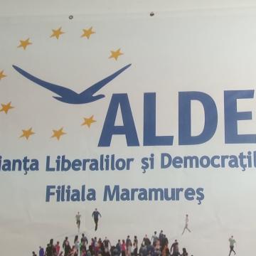 VIDEO | Sondaj – cum e cu scorurile electorale dacă ar fi mâine alegeri prezidențiale