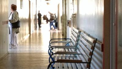 Alte patru persoane au murit din cauza gripei. Numărul deceselor a ajuns la 135