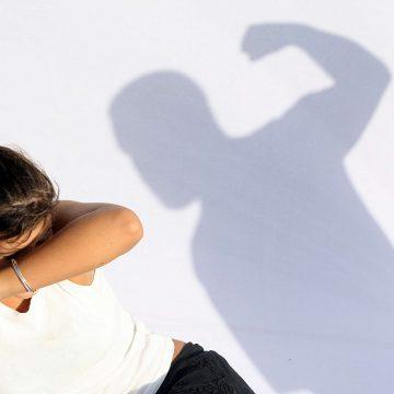 VIDEO | Ordin de protecție emis după ce un bărbat și-a amenințat fosta soție cu moartea