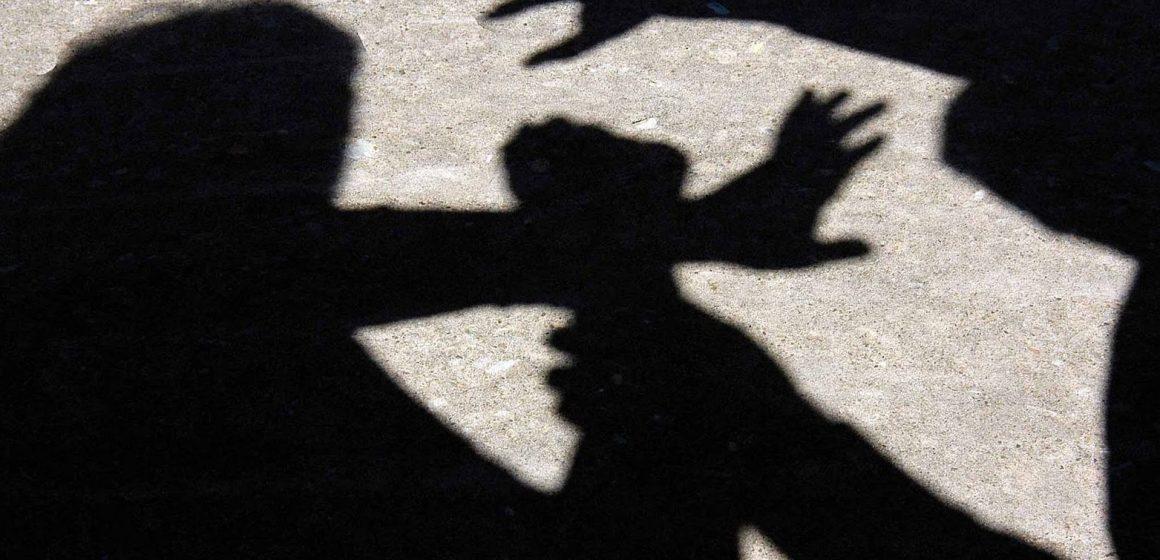 Două ordine de protecție provizorii, pentru violență în familie și amenințări
