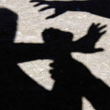 Video|Încă un ordin de protecție provizoriu, după ce un bărbat și-a luat la bătaie concubina