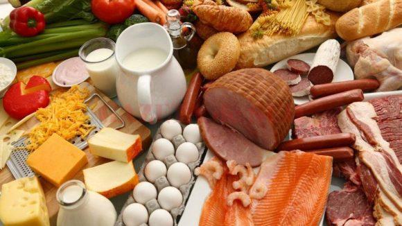 Alertă alimentară! Lidl şi Auchan retrag produse de pe raft