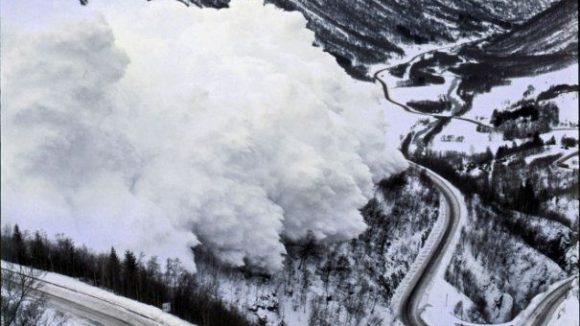 Află cât măsoară stratul de zăpadă pe pârtiile din Maramureş