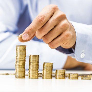 VIDEO | Încasări mai mari la buget