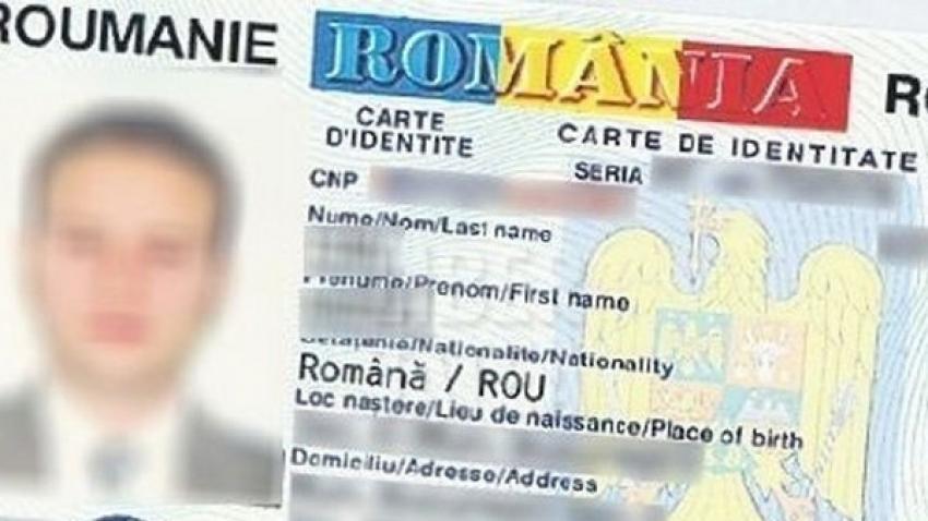 VIDEO | UE introduce măsuri de securitate mai stricte pentru cărțile de identitate pentru a reduce frauda de identitate
