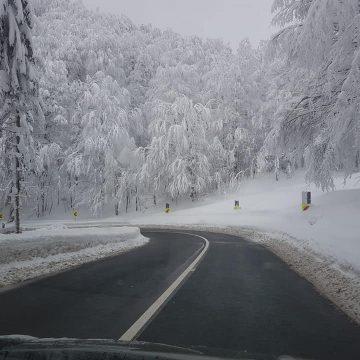 Cum va fi vremea în Maramureș