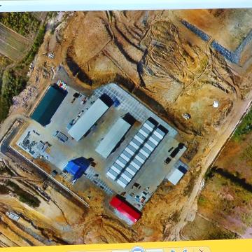 Video|Sistemul de Management Integrat al Deșeurilor: stabilizarea amplasamentului de la Sârbi, o urgență