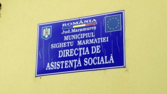 VIDEO – Câți beneficiari de ajutor social din Sighet sunt apți de muncă