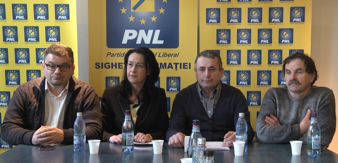 VIDEO | Demers pentru acordarea de ajutoare pentru nevoiași la plata apei