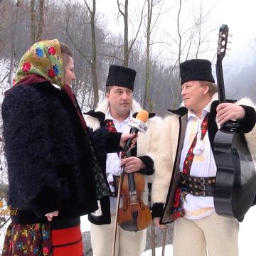 VIDEO | Zestrea Maramureșului – povestea satului Glod
