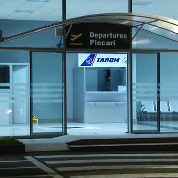 VIDEO | Investiții în transporturi în Maramureș