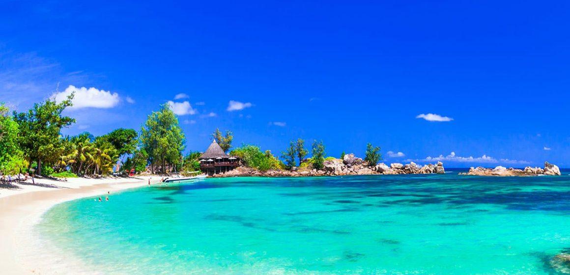 Video|În astfel de locuri să te tot duci în vacanță