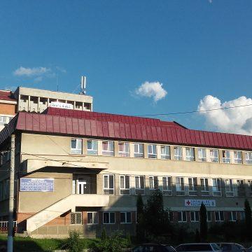 VIDEO | Se caută manager la Spitalul de Recuperare Borșa