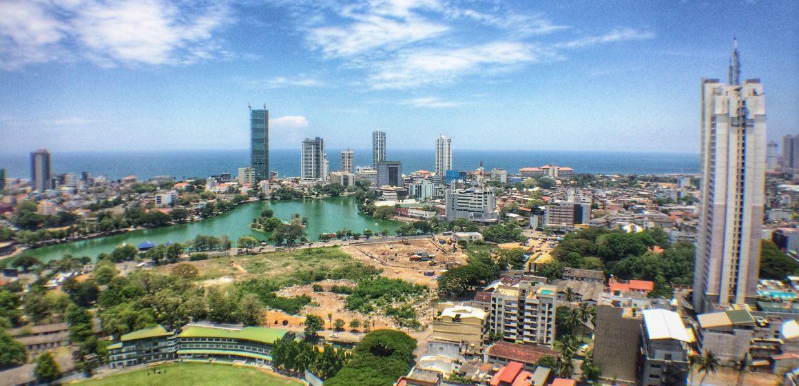 Paște exotic în Sri Lanka. Plecare în 25 aprilie – 7 nopți/9 zile
