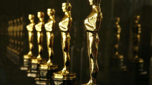 Ghici ce se va mânca la dineul Galei Oscar?