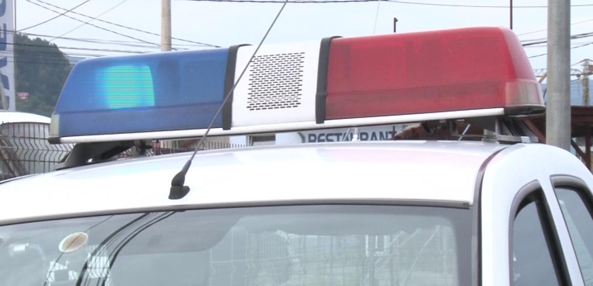 Accident grav în Baia Mare. Tânără de 15 ani, accidentată pe trecerea pentru pietoni