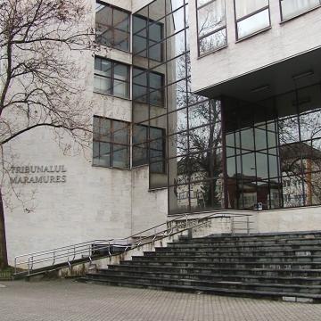 În anul 2018, pe rolul Tribunalului Maramureş, ca instanţă de sine stătătoare, au fost înregistrate 6.452 de dosare noi