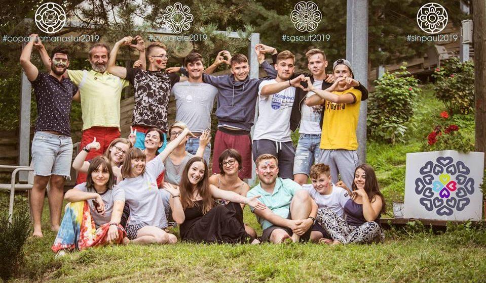 VIDEO   Seminar pentru titlul de Sat European de Tineret