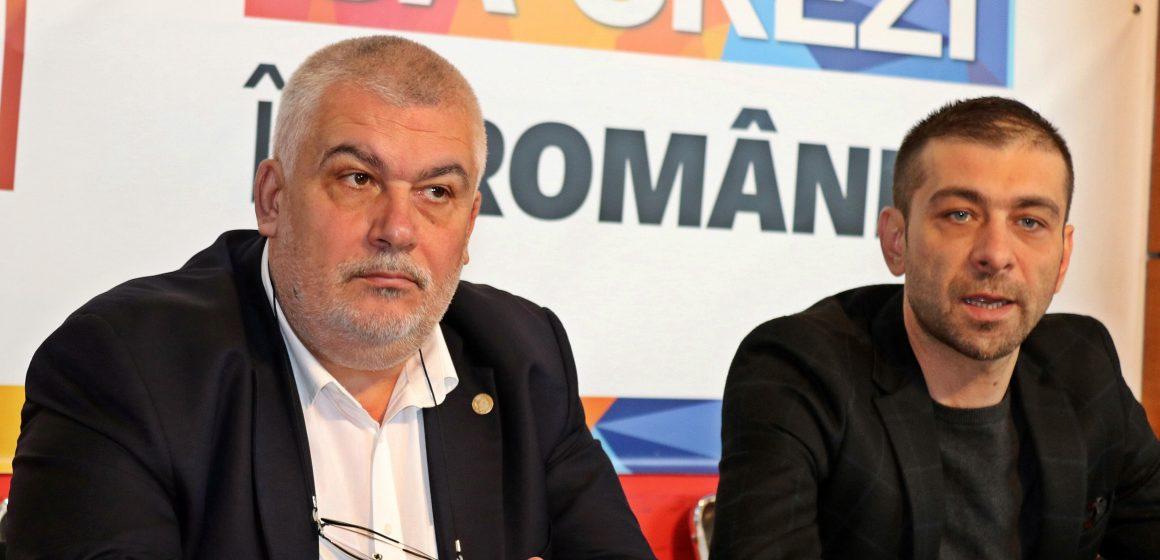 Renaștere: O nouă șansă pentru PSD Baia Mare