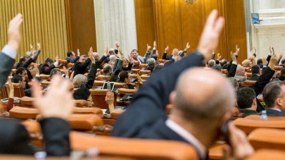 Sorin Bota (PSD): Este un buget echilibrat, care propune investiții record în economia țării