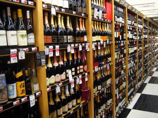 Sfaturile unui somelier român despre cum alegem un vin bun