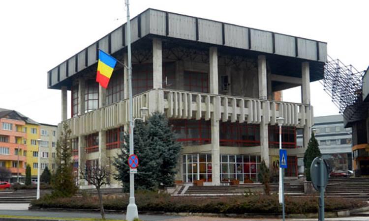 VIDEO | Consiliul Local Baia Mare a dat aviz favorabil pentru schimbarea denumirii Casei Tineretului în Centrul Cultural Maramureș