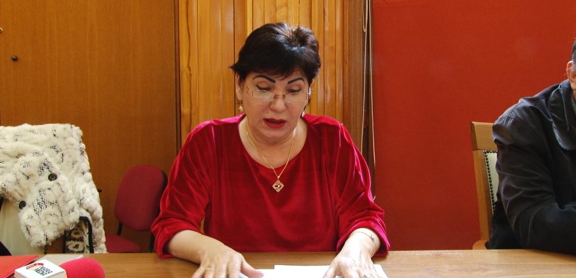 VIDEO | Când începe repartizarea biletelor de tratament pentru pensionari