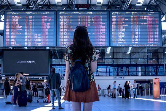 Cea mai vizitată ţară din lume până în 2030. Numărul de călătorii efectuate de cetăţenii săi, pe plan extern, depăşeşte SUA