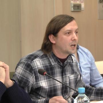 VIDEO | Un consilier local s-a ales cu dosar penal fiindcă a condus băut