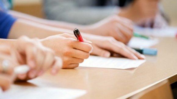 Rezultatele finale înregistrate la simularea Evaluării Naţionale în anul școlar 2018-2019