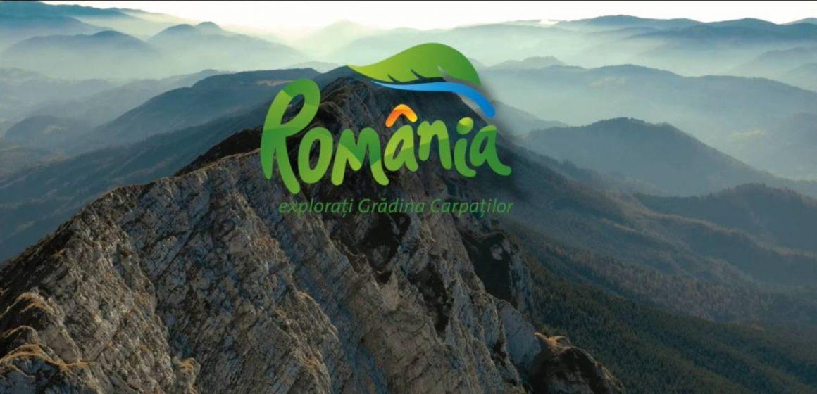 Bogdan Tomoiagă (PSD): Fake news cu privire la noul clip de promovare a turismului