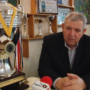 VIDEO | Rezultate de excepție pentru Clubul de Șah Baia Mare